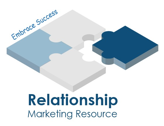 Relationship Marketing Resource